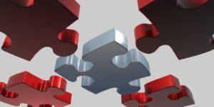 Integration med andra system