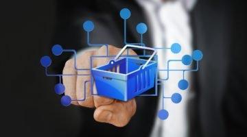 Marketing automation system