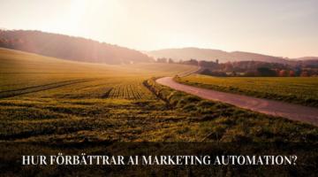 ai-forbattrar-marketing-automation