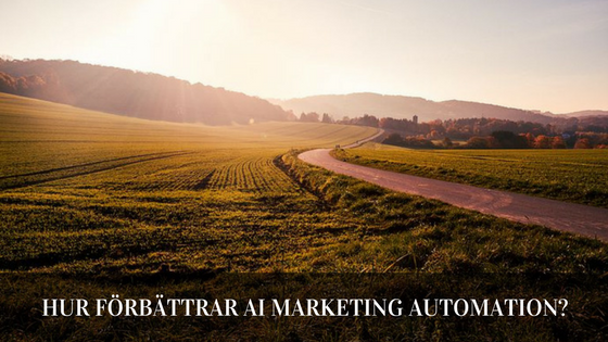 ai-forbattrar-marketing-automation