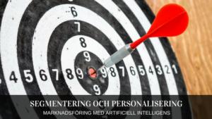 ai-segmentering-personalisering