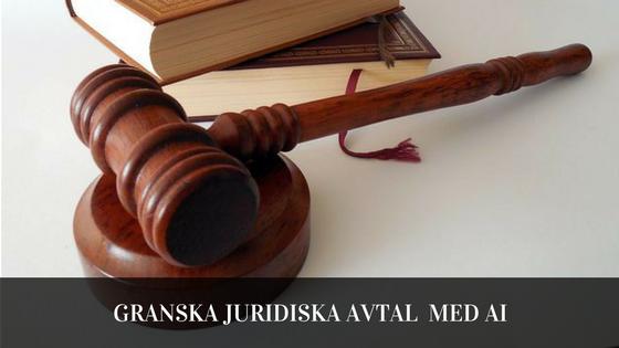 juridik-avtal-ai