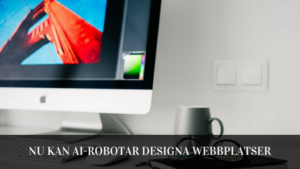 bookmark-webbdesign-ai