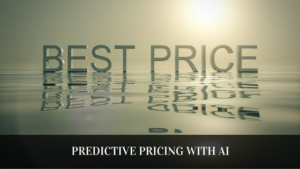 ai-predictive-price