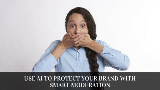 smart-moderation-ai