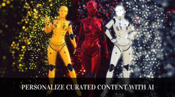 vestorly-content-curation