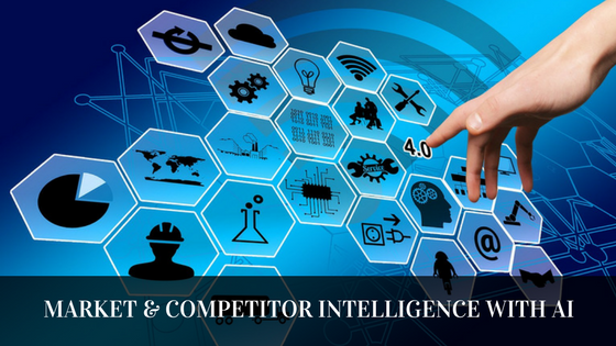 ai-competitor-intelligence-crayon