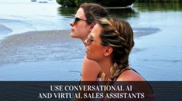 conversica-conversational-ai