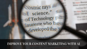 marketmuse-ai-content-marketing