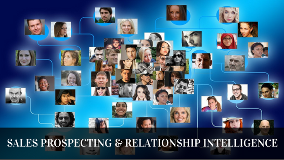 nudge-relationship-intelligence-prospecting
