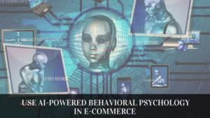 crobox-psychology-ecommerce
