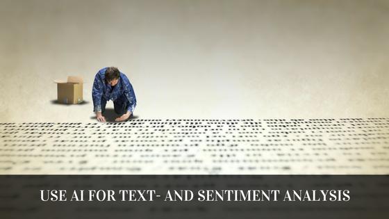 lexalytics-text-sentiment-analysis
