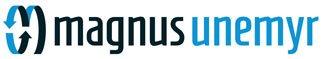 Magnus Unemyr
