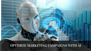 motiva-optimize-marketing-campaigns