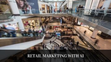 ometria-ai-retail-marketing