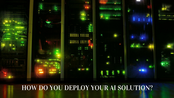 seldon-ai-deployment-infrastructure