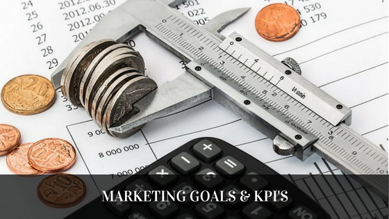 marketing-goals-kpi