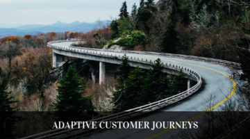 adaptive-customer-journeys-act-on
