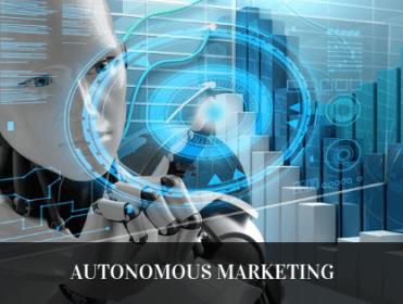 autonomous-marketing