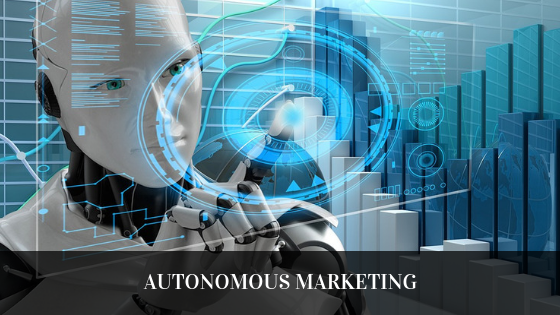 autonomous-marketing