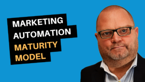 yt-marketing-automation-maturity