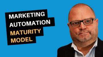 yt-marketing-automation-maturity