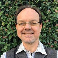 Testimonials for Magnus Unemyr: Brett Dawson