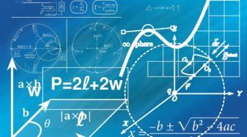 ai-maths-consulting