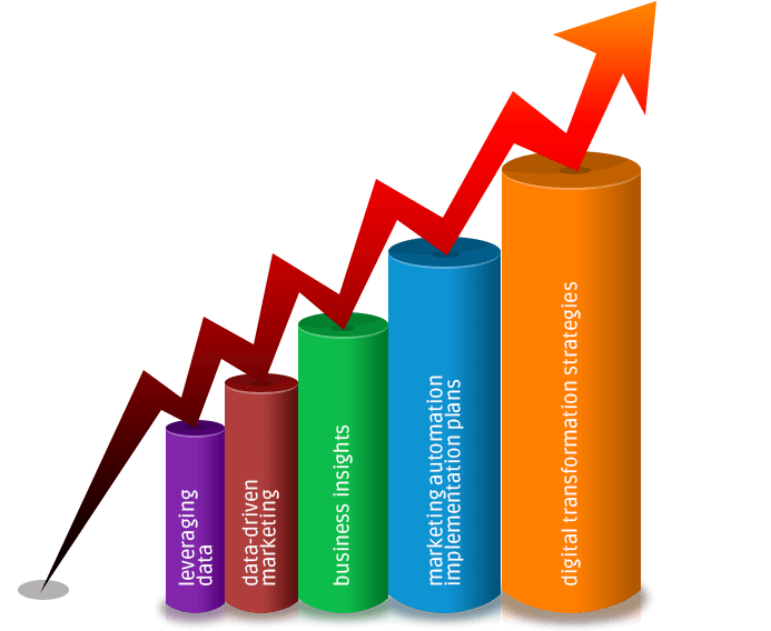 management-adivsory-services
