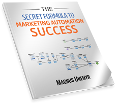 marketing automation pdf