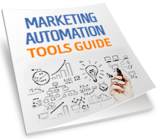 marketing automation tools guide