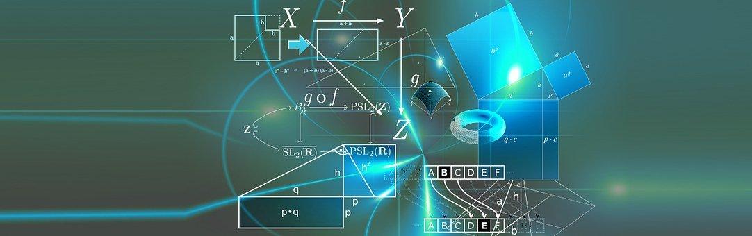 ai-algorithms-3