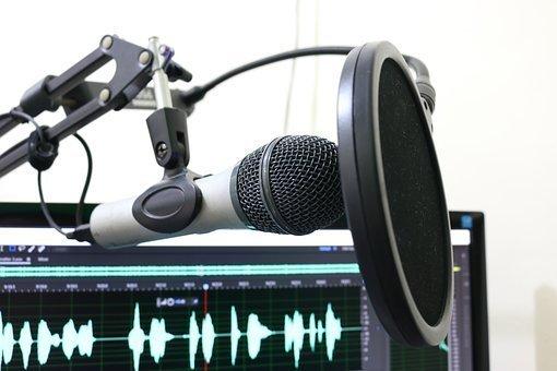 podcast-interview-ai-marketing-autmation-unemyr