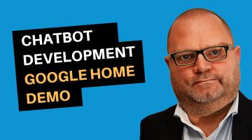 yt-google-home-chatbot-development