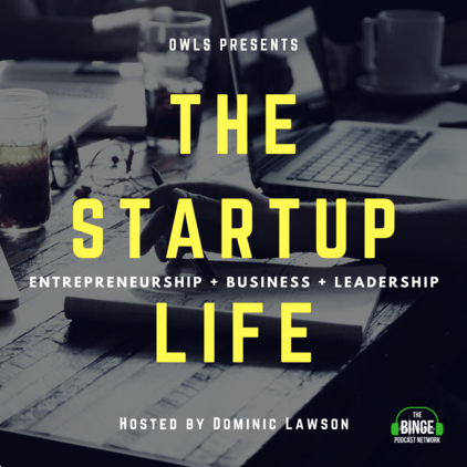 startup-life-podcast
