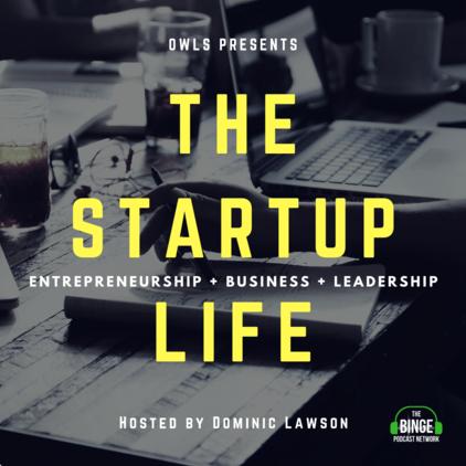 startup-life-podcast