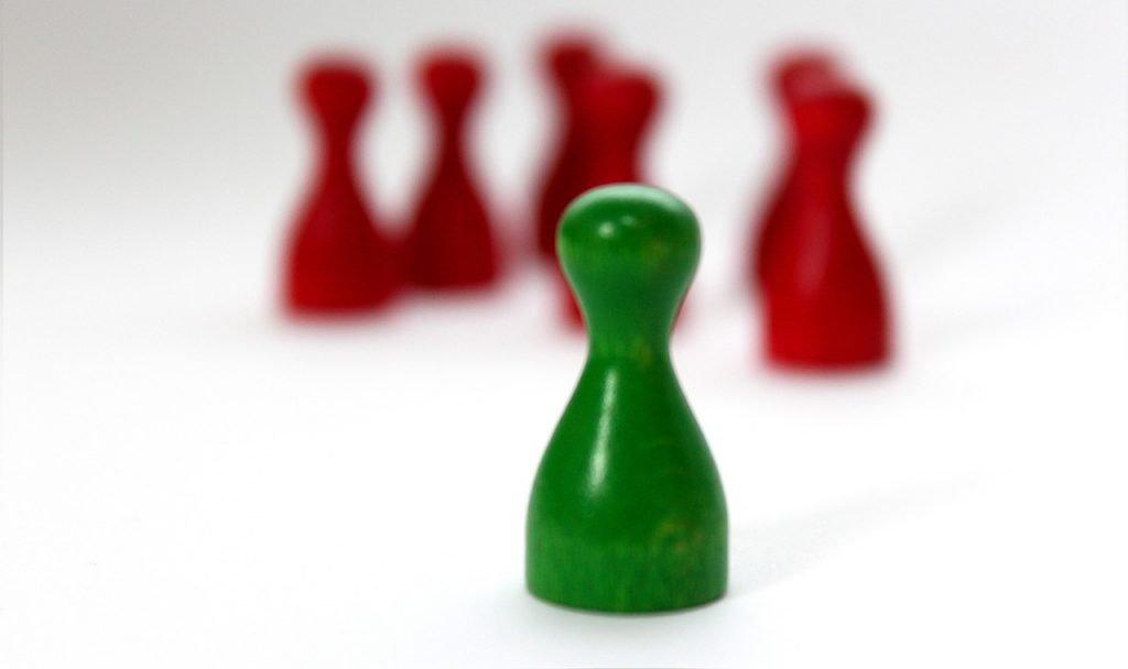customer-segmentation-ai