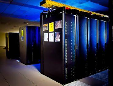 big-data-hadoop