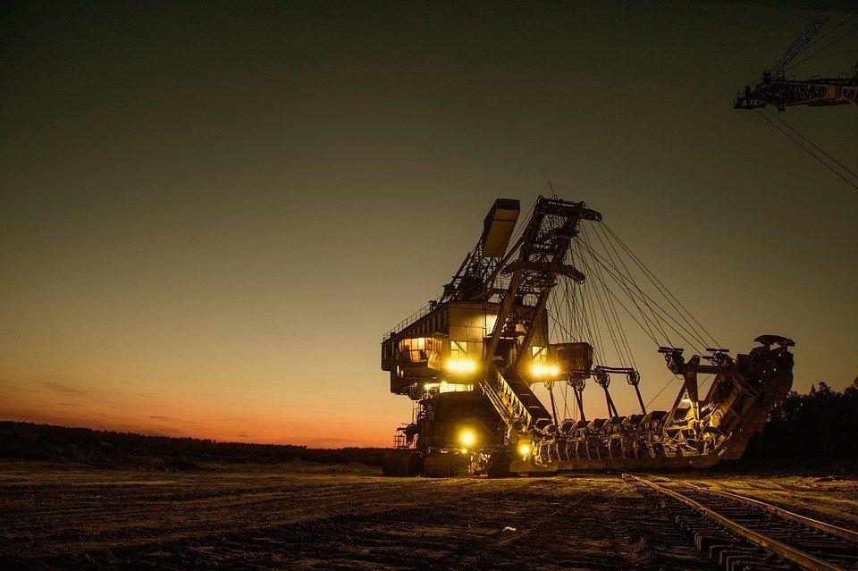 data-mining-big-data